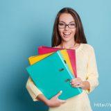 社会福祉士と精神保健福祉士のダブル受験。両方目指すメリットとデメリット