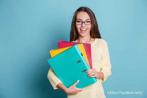 社会福祉士と精神保健福祉士のダブル受験はおすすめ?メリットとデメリット