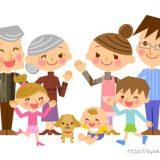 福島にある社会福祉士の受験資格を取得できる養成施設一覧。おすすめはこちら。