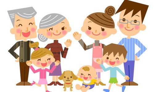 福島にある社会福祉士の受験資格を取得できる養成施設