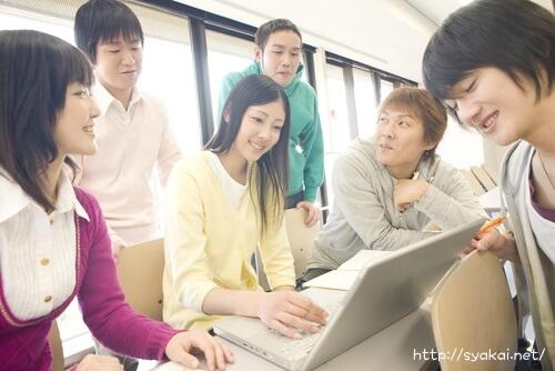 社会福祉士の受験資格を取得できる&スクーリングに通いやすい通信制大学