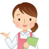 保育士から社会福祉士に転職した日本福祉大学通信卒業生
