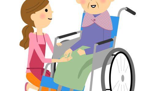 埼玉にある社会福祉士の受験資格を取得できる養成施設