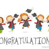 社会福祉士の受験資格を取得できる通信制大学、卒業率ランキング