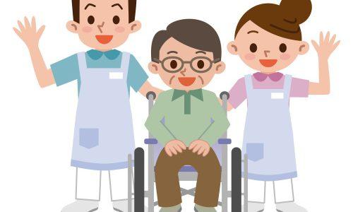 千葉にある社会福祉士の受験資格を取得できる養成施設